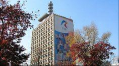 TAXA TV: Televiziunea Româna a avansat ministrului de Finanțe un proiect care include o prevedere referitoare la marirea taxei TV, a declarat miercuri Stelian Tanase, director general interimar al Societații Române de Televiziune.