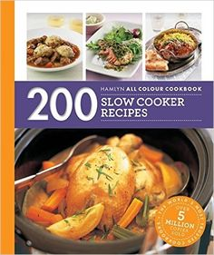 Lean in 15 pdf lean in 15 epub you can download this cookbook for 200 slow cooker recipes hamlyn all colour cookbook by sara lewis forumfinder Image collections
