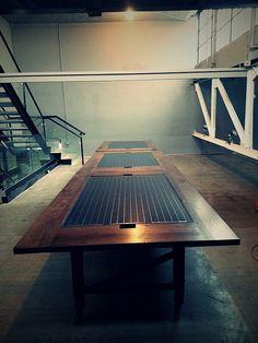 1000 Images About Solar Art Design On Pinterest Solar