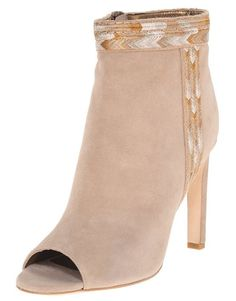 Cynthia Vincent Winoma Boots http://allthoseshoes.com/shop/cynthia-vincent-winoma-boots/