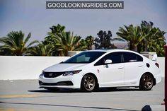 Intrigue Honda  #cars  #image  #auto  #automotive