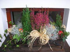 podzimni dekorace - Hledat Googlem