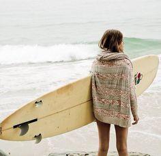 La foto de surf de chelseaberchon