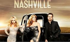 'Nashville' Season 5 Airs on CMT, Hulu:Hayden Panettiere To Exit?