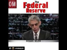 TRUTH BOMB! Federal Reserve exposed on TV - https://wokeamerican.net/truth-bomb-federal-reserve-exposed-on-tv/