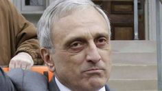 Petition: Change.org. The immediate removal of Carl Paladino from the Buffalo School Board