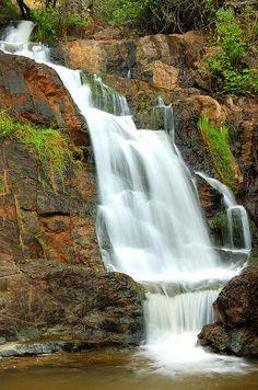 HIdden Falls Auburn Ca so pretty