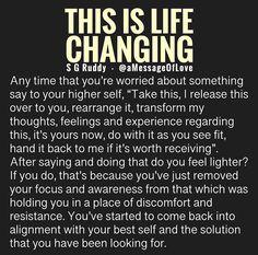 Spiritual Awakening, Spiritual Quotes, Wisdom Quotes, Words Quotes, Life Quotes, Motivational Quotes, Positive Quotes, Inspirational Quotes, Love Messages