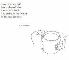 I.E. Bowman