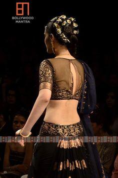 neeta-lulla-backless-cholis-and-close-up-shots-of-jewellery_474037.JPG 679×1,024 pixels