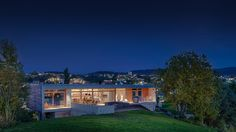 Villa Vatnan,© visualis / m.c.herzog