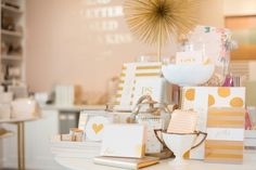 Making the everyday elegant and Valentine's Day even sweeter: Sugar Paper, Los Angeles. See the full blog post: http://portobellodesign.blogspot.com/2015/02/sealed-with-kiss-sugar-paper.html