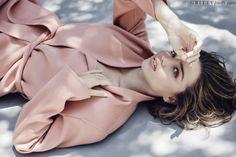 Miranda-Kerr-Gritty-Pretty-Winter-2016-Cover-Photoshoot02
