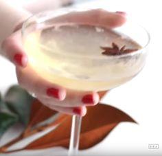Cocktails, Pudding, Desserts, Food, Craft Cocktails, Meal, Custard Pudding, Deserts, Essen