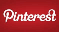 "Pinterest To Be Featured In A+E Network's Upcoming Home Decorating Show ""We're Moving In"""