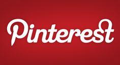 """그녀의 현명한 """"핀터레스트 Pinterest"""" 사용법"""