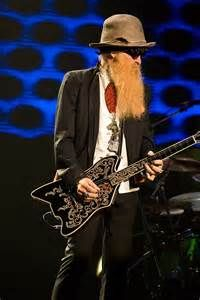 e498d4736a1 zz top live in germany 1980