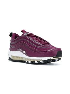 newest 14d7a 190bc Nike Air Max 97 Premium sneakers http   feedproxy.google.com