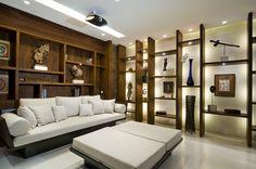 bali villa interior designs - Поиск в Google