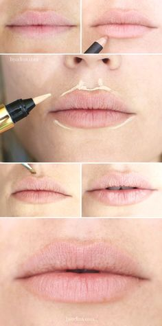 Three Top Dramatic Red Lipsticks - TrendSurvivor