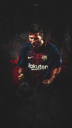 Lional Messi, Messi Soccer, Football Memes, Football Boys, Football Stuff, Good Soccer Players, Football Players, Football Doodle, Lionel Messi Wallpapers