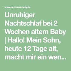 1388 melhores imagens de baby 3 d images no pinterest do scrapbook do beb nascimento e. Black Bedroom Furniture Sets. Home Design Ideas