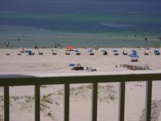 Gulf Shores Studio Rental Picture $720 / week in Gulf Shores