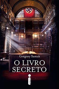 O livro secreto
