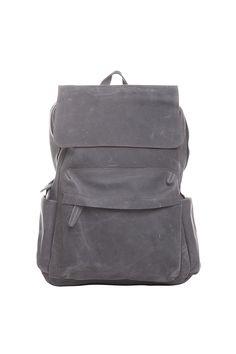 Chelsea Gray, Urban Bags, Laptop, Backpacks, Grey, Fashion, Gray, Moda, Fashion Styles