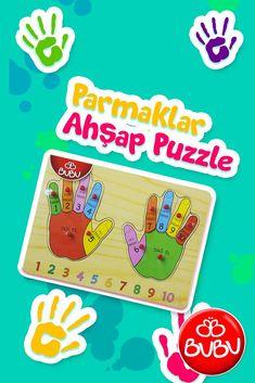 Puzzle, Parma, Puzzles, Puzzle Games, Riddles