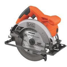 Woodworking Circular Saw Black and Decker - 15 Amp 714 in Circular Saw - - Outdoor Firewood Rack, Firewood Shed, Firewood Storage, Build A Loft Bed, Loft Bed Plans, Countertop Wine Rack, Wooden Patio Chairs, Diy Picnic Table, Wood Shed Plans