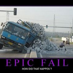 Epic pictures motivational funny fail