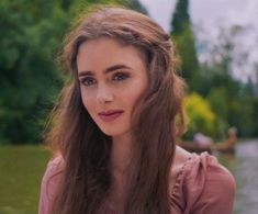 Lily Collins Lily CollinsYou can find Lily collins and more on our website. Hollywood Party, In Hollywood, Teen Vogue, Pretty People, Beautiful People, Celebrity Eyebrows, Shadowhunters, Love Lily, Dresses Elegant