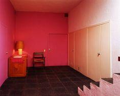 Galeria de Clássicos da Arquitetura: Casa Luis Barragán / Luis Barragán - 22