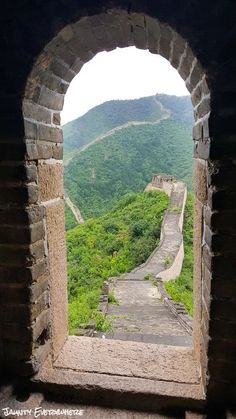 5 Must See Places in Beijing, China - Discover the 5 places to visit in Beijing and make the most of your visit to this amazing city. China Shop, China China, Learn To Speak Chinese, China Travel Guide, Asia Travel, Beach Trip, Beach Travel, Budget Travel, Travel Tips