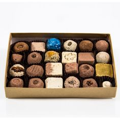 Cute giftable Seed Bombs: Garden Bon Bons made in Seattle, WA by Moulton. Purchase to support 6 American workers. via Made Collection Cute Gifts, Diy Gifts, Best Gifts, Seed Bombs, Like Chocolate, Inspirational Gifts, Creative Gifts, Herbal Remedies, Herbalism