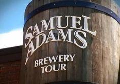 Samuel adams cold snap sweepstakes advantage