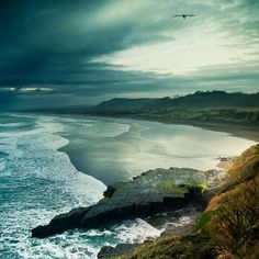 Landscape Photography - Photography Inspiration #15