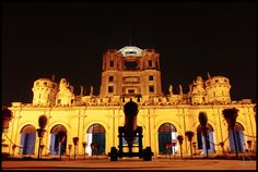 cheap airline tickets to Lucknow (LKO) in India, book discount fares and make a visit with your family. Call at 877-467-3273