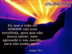 http://www.plantaosocialcristao.com.br: Bíblia terapia psico- espiritual