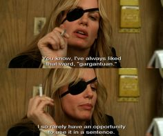 Here is Kill Bill Quotes for you. Kill Bill Quotes kill b. Kill Bill 2, Kill Bill Movie, Death Proof, Jackie Brown, Reservoir Dogs, Pulp Fiction, Movies Showing, Movies And Tv Shows, Series Movies