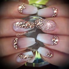 nails_by_annabel_m | User Profile | Instagrin
