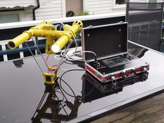 Homemade Rov Plans | Search Results | ReadTHIS