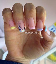 Nail Manicure, Nails, Diana, Nail Art, Beautiful, Instagram, Sun, Pretty Toe Nails, Pretty Gel Nails