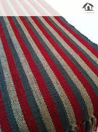 Resultado de imagen para pieceras a telar Blanket, Contemporary, Knitting, Home Decor, Weaving Techniques, Bedspread, Toss Pillows, Rugs, Fabrics