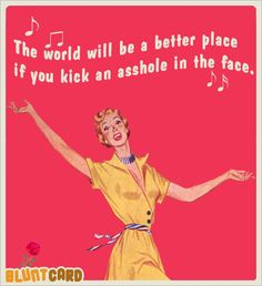 In your face Funny Shit, Haha Funny, Hilarious, Funny Stuff, Vintage Humor, Retro Humor, Retro Funny, Sarcastic Quotes, Funny Quotes