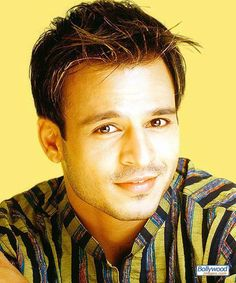 Art by Seda ( Desi Boyz, Vivek Oberoi, My Guy, Man Crush, Bollywood, Celebs, Actors, Guys, Face