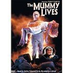 The Mummy Lives [2005]  with Tony Curtis, Find great deals on eCrater.com for 1.00 dvds and wholesale dvds. Shop with confidence. DVD Sale - $1.00 Disney, Horror, Family, Action, Drama, Musicals, Comedy & More.