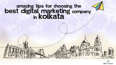 Do you really need to contact a digital marketing company in Kolkata? It is true that every business in the city could survive even without having an Internet presence. Best Digital Marketing Company, Do You Really, Kolkata, Internet, Good Things, City, Business, Amazing, Store