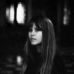 Anna Von Hausswolff - Live on KEXP (live concert stream)